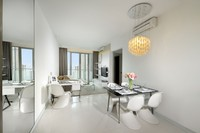 Serviced Residence For Sale at Marc Service Residence, KLCC