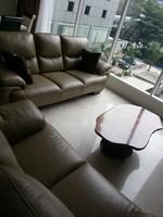 Serviced Residence For Rent at Vipod Residences, KLCC