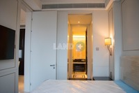 Serviced Residence For Sale at Pavilion Residences, Bukit Bintang