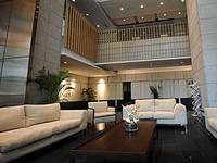 Property for Sale at Pavilion Residences