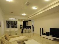Serviced Residence For Rent at Pavilion Residences, Bukit Bintang