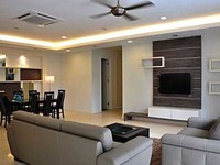 Property for Rent at Dorsett Residences