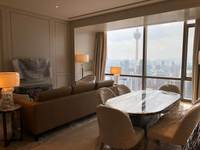 Property for Sale at Pavilion Suites