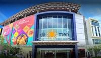 Property for Sale at Da Men