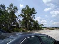 Industrial Land For Sale at Kundang Industrial Park, Rawang