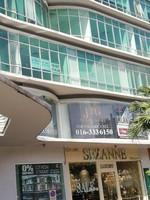 Property for Rent at Oval Damansara