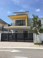 Property for Sale at Twin Palms