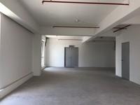 Office For Sale at Plaza Taragon, Kelana Jaya