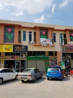 Property for Rent at Sungai Soi