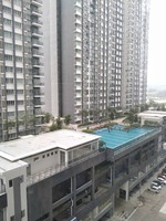 Property for Rent at SAVANNA Executive Suite Southville City