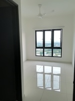 Serviced Residence For Rent at Emira, Shah Alam