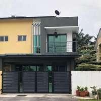 Property for Sale at Taman Delima Jaya