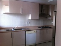 Serviced Residence For Sale at Hampshire Park, KLCC