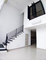 Condo Duplex For Sale at Mutiara Ville, Cyberjaya