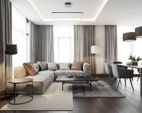 Serviced Residence For Sale at 2 Hampshire, KLCC