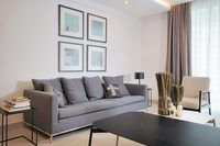 Property for Sale at Hampshire Place