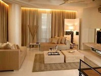 Serviced Residence For Sale at Hampshire Place, KLCC