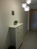 Serviced Residence For Sale at Setia Sky Residences, KLCC