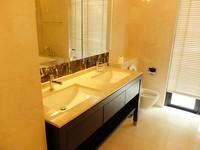 Serviced Residence For Rent at The Binjai, KLCC