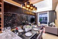 Serviced Residence For Sale at The Binjai, KLCC