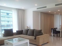 Serviced Residence For Rent at Residensi Kia Peng, KLCC