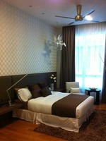 Serviced Residence For Sale at The Pearl, KLCC