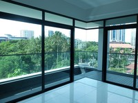 Serviced Residence For Rent at Ampersand, KLCC
