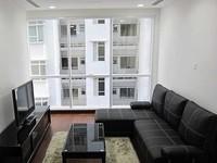 Serviced Residence For Sale at Binjai 8, KLCC