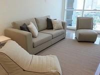 Serviced Residence For Rent at Binjai 8, KLCC