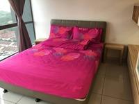 Property for Rent at Zeva Residence