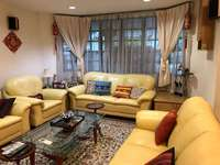 Terrace House For Sale at Bandar Baru Sri Petaling, Sri Petaling