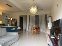 Condo For Rent at Saville @ The Park Bangsar, Pantai