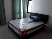 Condo For Rent at Pearl Suria, Old Klang Road