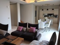Serviced Residence For Sale at Quadro Residences, KLCC