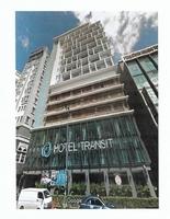 Hotel For Sale at Ascott Kuala Lumpur, KLCC