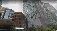 Property for Sale at Soho Suites
