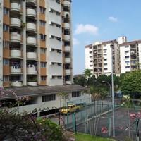 Condo For Sale at Meadow Park 2, Old Klang Road