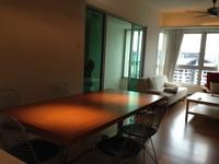 Serviced Residence For Sale at i-Zen Kiara I, Mont Kiara