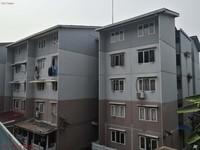 Property for Auction at Kelumpuk Bunga Raya