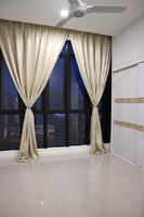 SOHO For Rent at D'Pristine, Medini