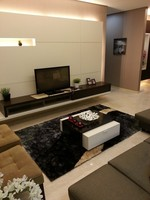 Property for Rent at Quadro Residences
