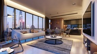 Property for Sale at Aria Luxury Residence
