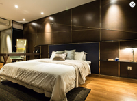 Serviced Residence For Sale at Aria Luxury Residence, Kuala Lumpur