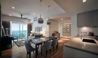 Property for Sale at Stonor 3