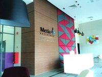 Property for Rent at Metia Residence