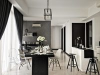 Property for Sale at Hampshire Residences