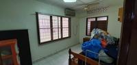 Property for Rent at Setapak