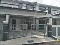 Property for Sale at Taman Bertam Impian