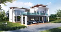 Property for Sale at Taman Saujana Heights
