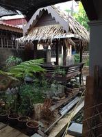 Property for Sale at Taman Seri Kenanga